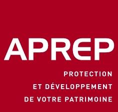 logo APREP