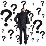 La gestion de patrimoine amène de nombreuses questions...
