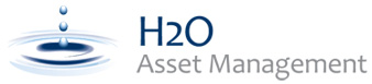 logo H2O asset management