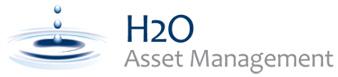 logo H2O asset management
