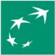 BNP Paribas Cardif petit logo carré
