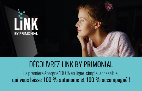 Proposition-Banniere-LINK-by-Primonial-08022017