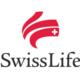 logo Swisslife carré petit