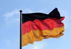 Rendement, diversification, fiscalité: les SCPI allemandes ont tout pour plaire !