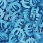 Euros en vrac