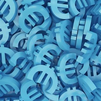 """Assurance-vie: bientôt la fin des fonds en Euros """"immobiliers"""" ?"""