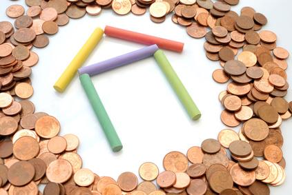 SCPI: anticiper les augmentations de prix de part pour en profiter