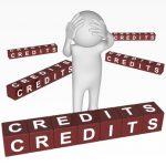 trouver le bon crédit