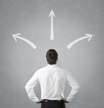 Quelle assurance-vie choisir pour acheter des SCPI ?