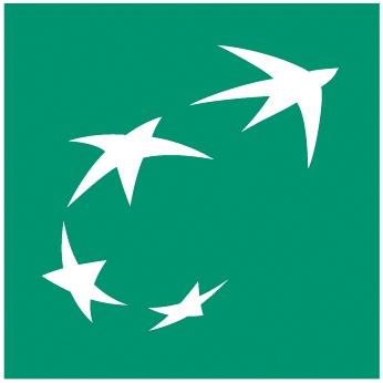 Connaissez-vous Cardimmo, la SCI de Cardif (groupe BNP Paribas)  ?