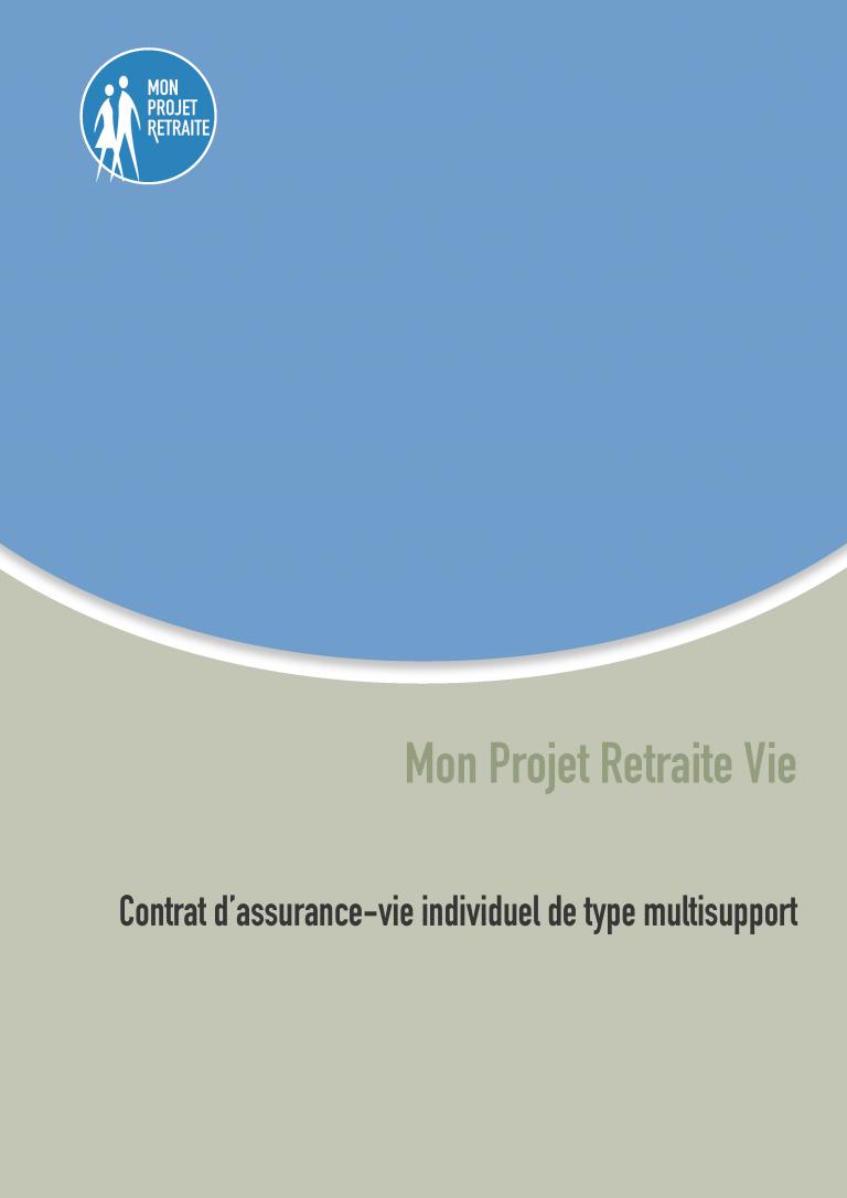Mon Projet Retraite Vie: découvrez ce contrat d'assurance-vie exclusif TousLesPlacements.com