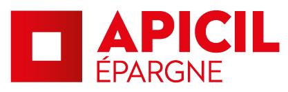 APICIL_EPARGNE