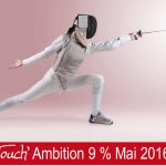 Brochure_Touch_Ambition_9_Mai_2016