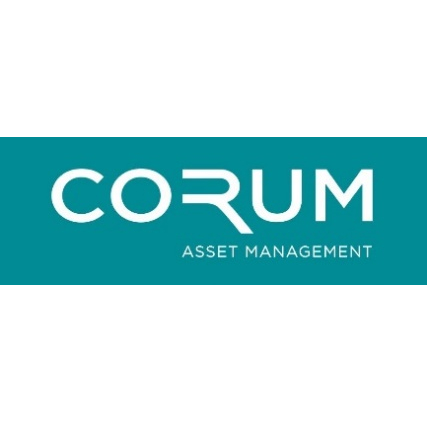 Lancement de Corum XL, la 1ère SCPI à vocation internationale (y compris hors zone Euro)