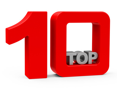 SCPI: le top 10 des rendements en 2018