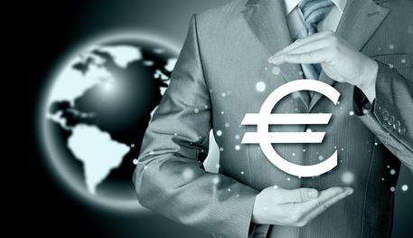Assurance-vie: profitez vite de ces 2 fonds en Euros stars du marché, ils n'accepteront bientôt plus de versements