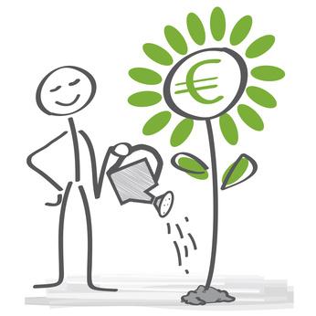 Assurance-vie: les contraintes d'investissements en Unités de Comptes pour accéder aux meilleurs fonds en Euros ne sont pas un problème