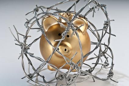 """Il va falloir s'y habituer: le capital versé en fonds en Euro sera garanti """"brut de frais de gestion"""" et non plus """"net de frais de gestion"""""""