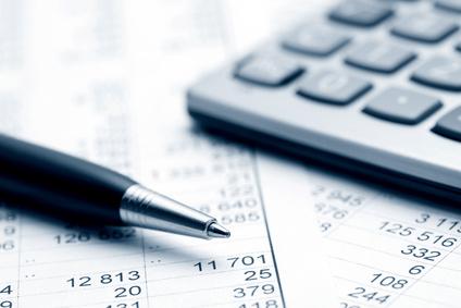 Réduction d'impôt via le Girardin Industriel: une solution efficace mais il n'y en aura pas pour tout le monde