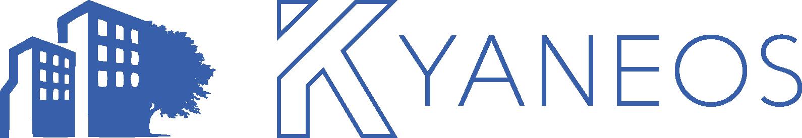 KYANEOS logo