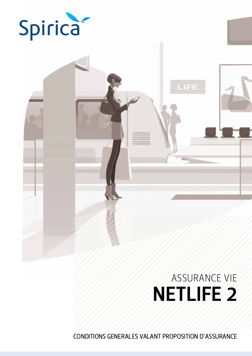 NetLife 2