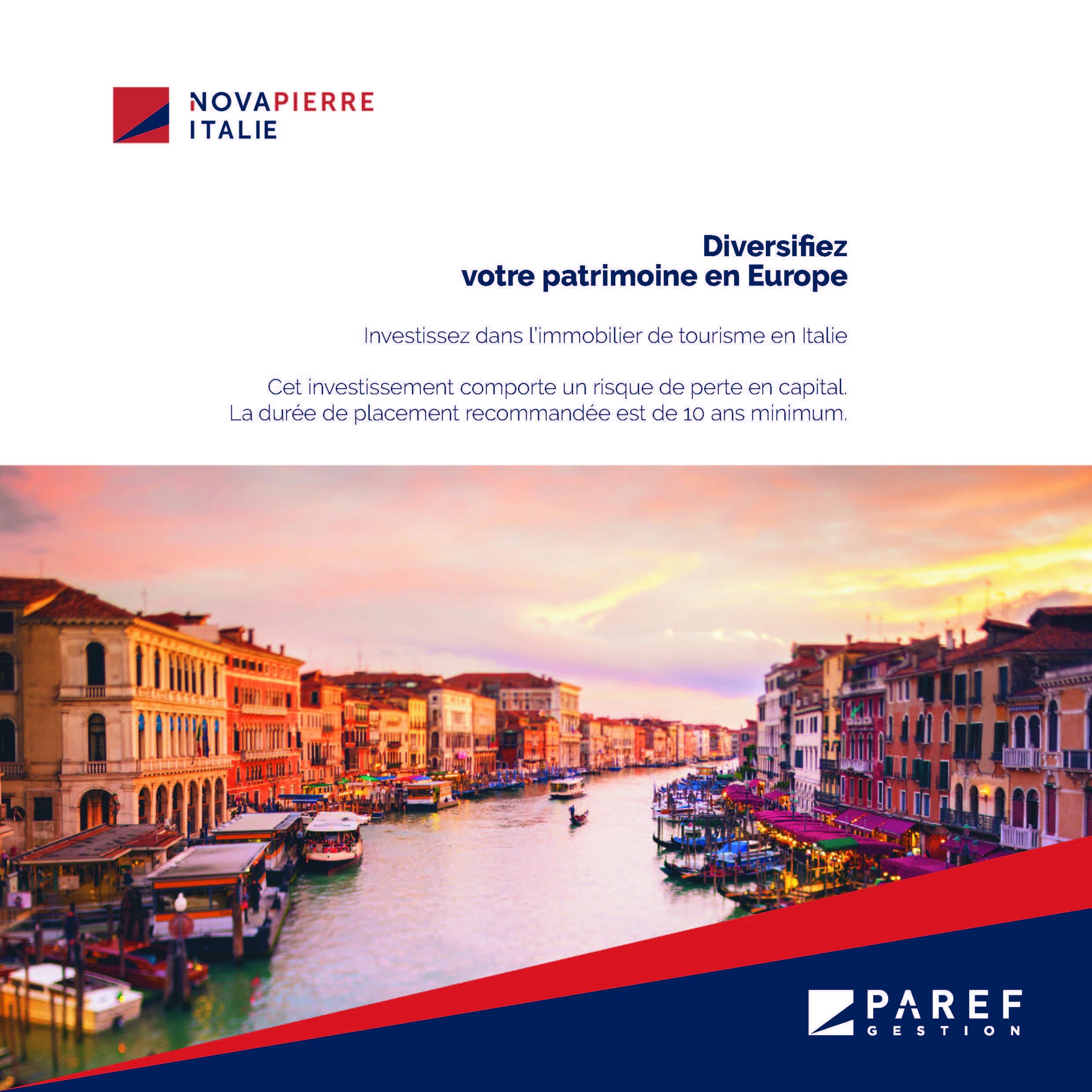 SCPI_Novapierre_Italie