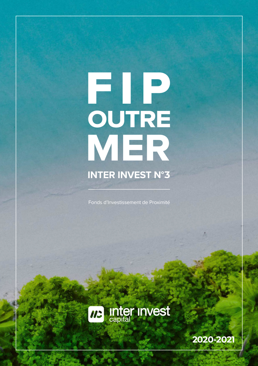 ip-outre-mer-inter-invest-3